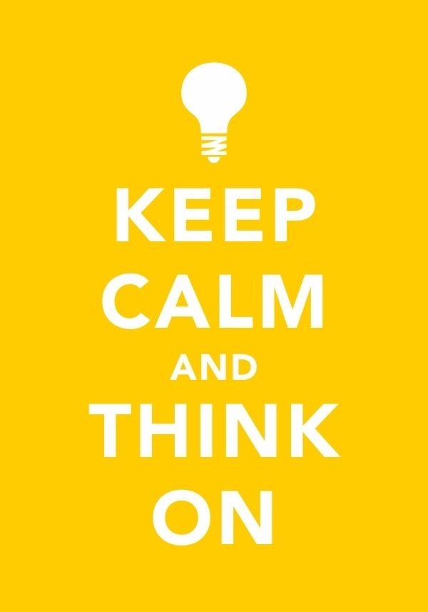 99 parodies de laffiche Keep calm and carry on keep calm carry on affiche poster parodie 93 divers design