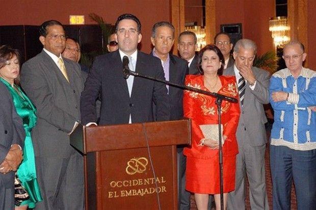 Últimas noticias sobre la república dominicana y el mundo. Un lugar donde te enteras de todo, noticias sobre: política, economía, deportes, cultura, entretenimiento, farándula, sociedad, tecnología, gente, opinión, viajes, moda, televisión y más.