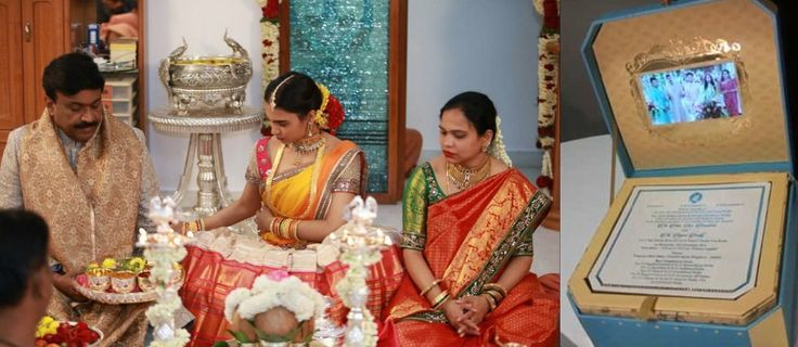 Chennai ungal kaiyil. Karnataka Ex-Minister Janardhan Reddy daughter's marriage is to be held at Bengaluru Palace at the cost of Rs.500 crores! #latestnews #chennaiungalkaiyil.