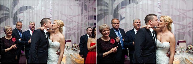 fotografie de nunta | dana tudoran | wedding