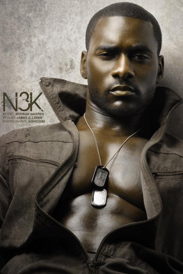 Hot dark skin men topic simply