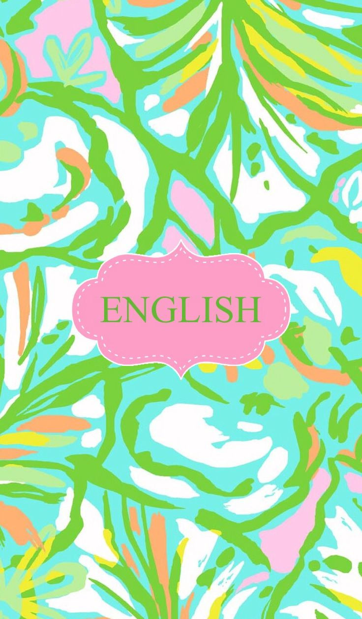 english spanish economics glosary English publication 850  (05/2011), english-spanish glossary of tax words and phrases  economics, finance, law,.