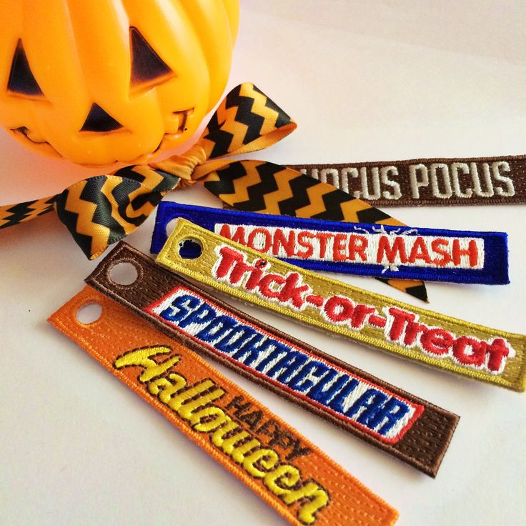 halloween chocolate variety spirit sticks item - Halloween Spirit Store San Antonio Tx