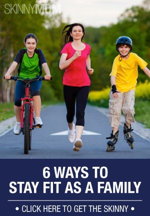 Image result for Fitness: Does school keep our kids slimmer and healthier?