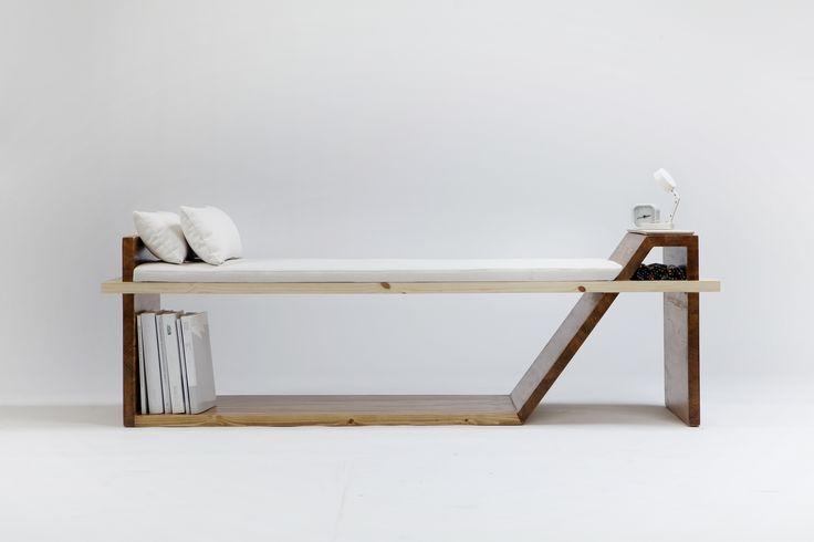 편안한 독서를 가능하게 해주는 가구 #Line #SolMiKim #상명대학교 #산업디자인 #제품디자인 #가구디자인 #졸업전시회 #졸전 #플럭서스 #변화 #흐름 #컨셉 #가구 #책꽂이 #소파 #작업 #furniture #fluxus #flow #flux #concept #design #sofa #bookshelf #industrial #product #image #2016 #13th #degreeshow