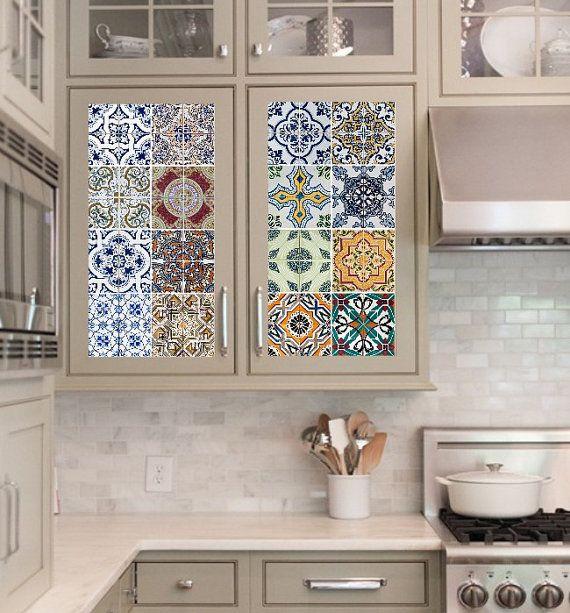 Top 25+ best Carrelage maroc ideas on Pinterest | Décor islamique ...