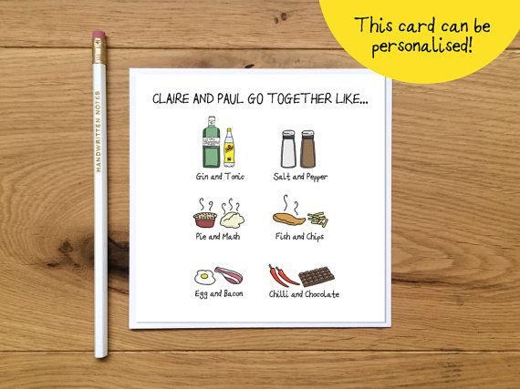 Best funny greeting cards images funny greeting
