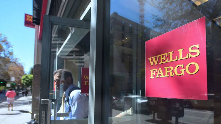 How Wells Fargo spent millions on lobbying the feds    OPINION | The bank has spent millions on lobbying after a $185 million enforcement action last September.