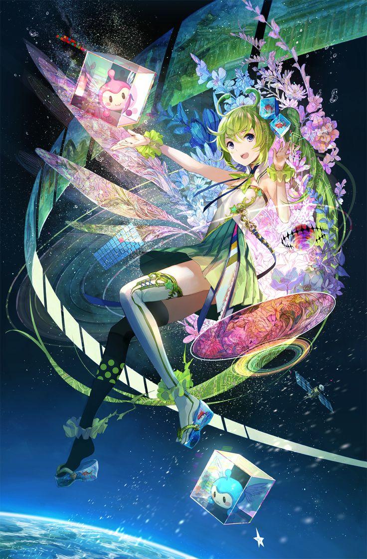 Anime Games for Girls  Girl Games