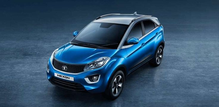 Tata Nexon India launch: Prices start at Rs 5.85 lakh; bookings specs variants images and more http://ift.tt/2higSEB  Source: YouTube  UPDATES: Tata announced the launch of its much-awaited Nexon compact SUV in India on September 21 with a price tag staring at Rs 5.85 lakh (ex-showroom). The Nexon the new entrant in the compact SUV segment will take on the likes of Maruti Suzuki Vitara Brezza Ford EcoSport and Mahindra TUV300.Tata Nexon India launch Highlights  With that the launch event of…