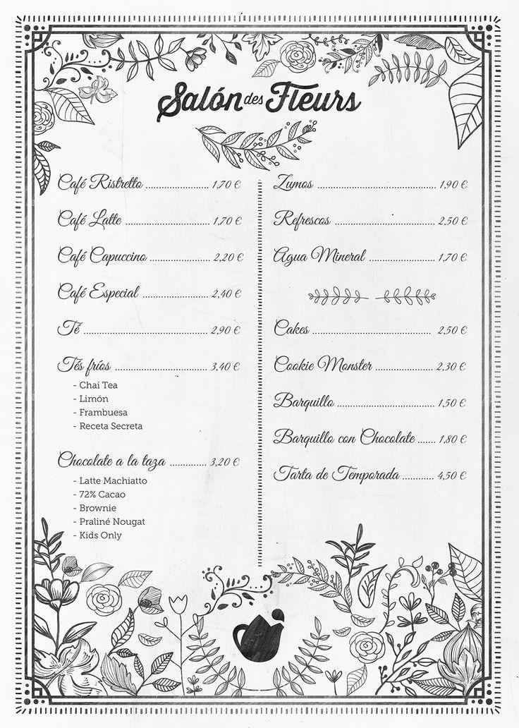 Descubre nuestras gran variedad de tés e infusiones y nuestras deliciosas tartas.