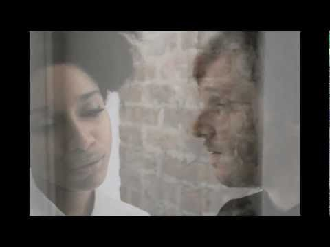 Lianne La Havas ft. Willy Mason - No Room For Doubt (Official Video)