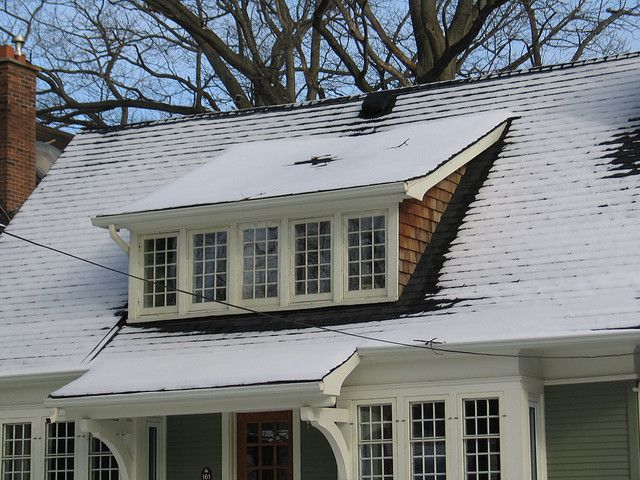 13 best dormers images on pinterest dormer house dormer for Cape cod dormer addition