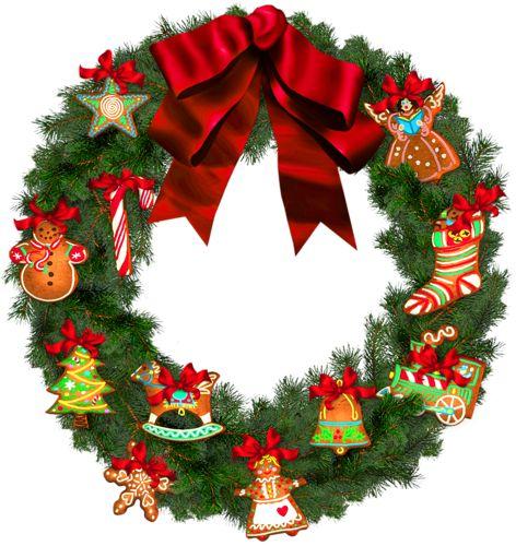 Christmas Tree Farm In Indiana