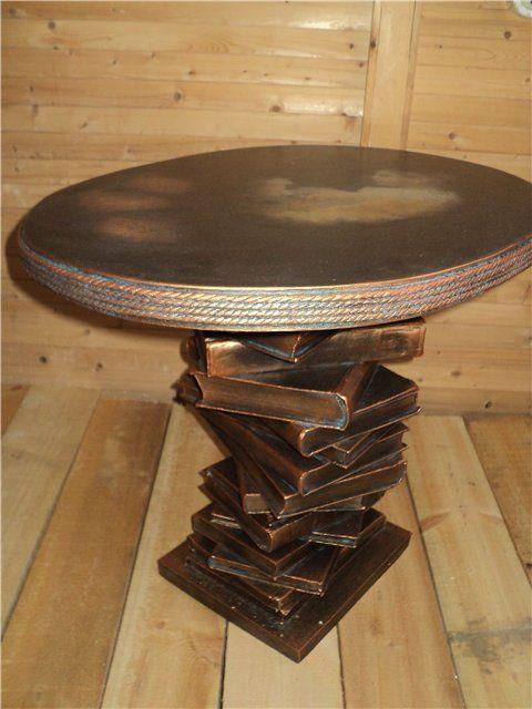 Идеи бюджетной переделки мебели - Ярмарка Мастеров - ручная работа, handmade
