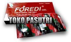 Agen Foredi Pemalang 081394591289 - Foredi Pemalang