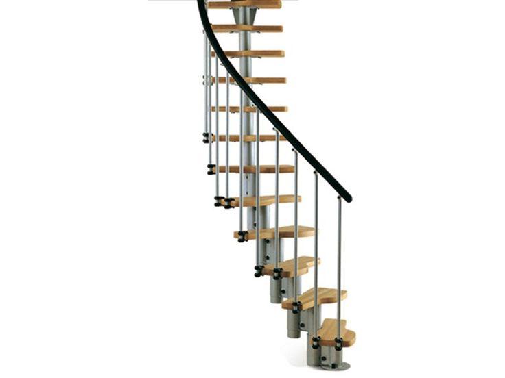 Les 25 meilleures idées concernant Escalier Escamotable