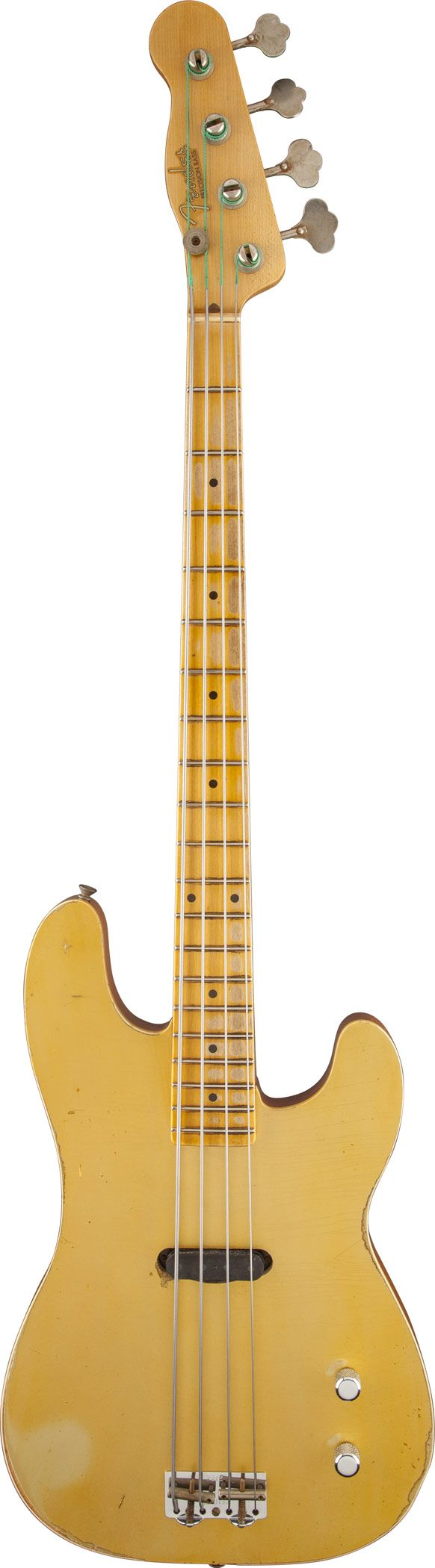 f0b9bcf1243c5fe02d01640485358e6e telecaster bass fender bass best 25 telecaster bass ideas on pinterest fender bass, vintage  at crackthecode.co