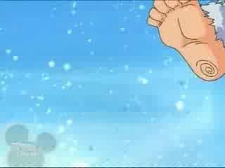 Digimon Adventure: Episode 09 English Dubbed | Watch cartoons online, Watch anime online, English dub anime