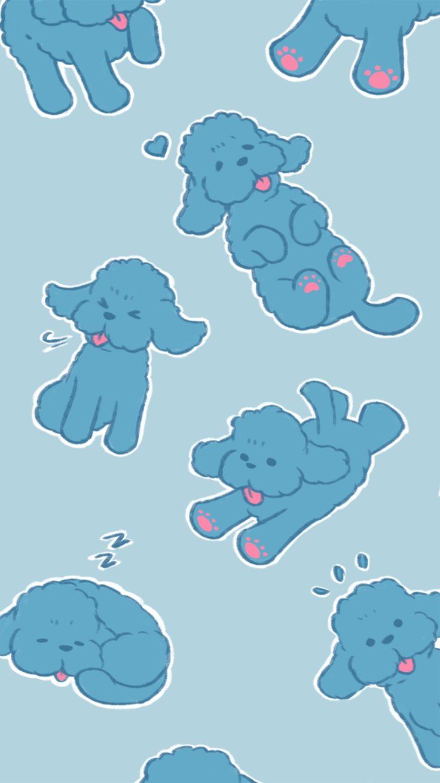 Tumblr iphone wallpaper pattern - Yuri On Ice Wallpaper Tumblr