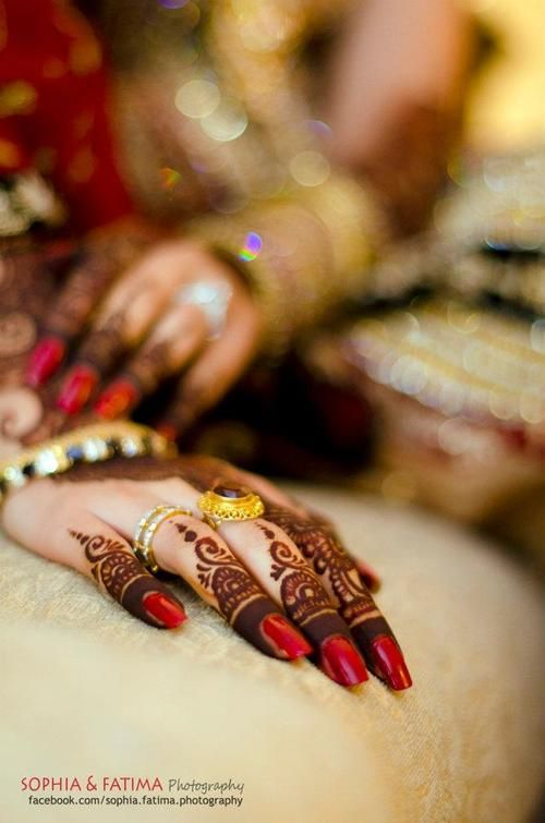 Mehndi For Dp : Best images about dpz on pinterest coats dp pictures