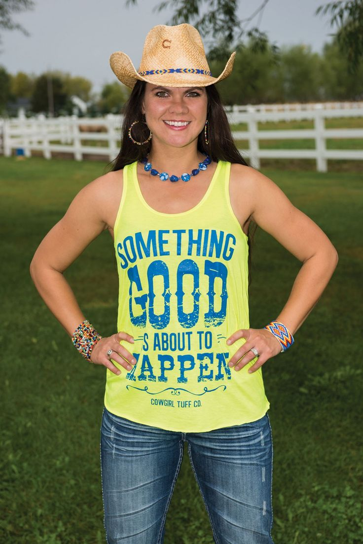 1000+ images about Cowgirl Tuff Tops on Pinterest | Studs ...