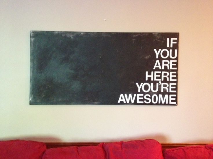186 best youth group rooms images on pinterest youth group rooms