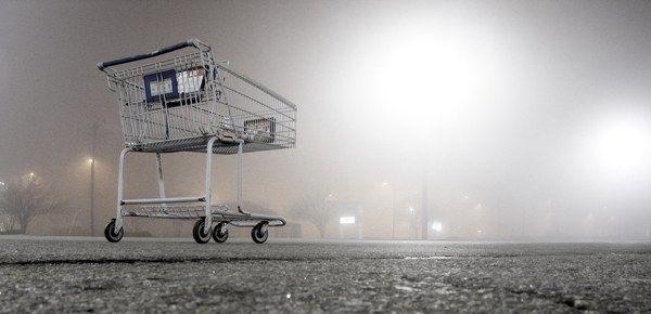 avoid-consumerism