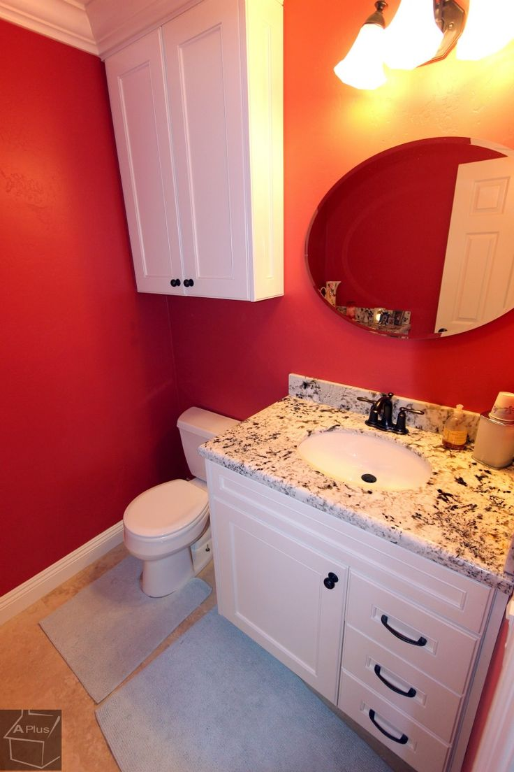 Bathroom Remodeling Orange County 53 best 69 - mission viejo - full kitchen, stairs, study desk