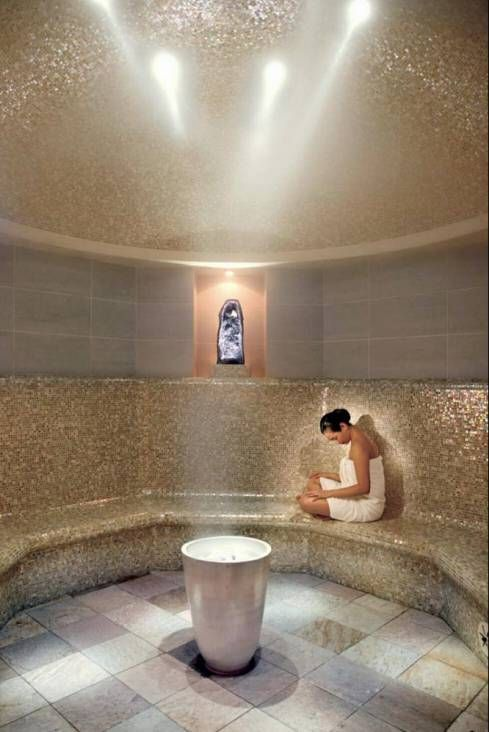 Best images about home gym steam room on pinterest