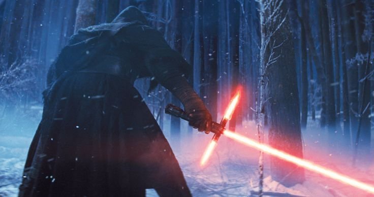'Star Wars 7' Trailer Explained: What We Know So Far -- The official trailer for 'Star Wars: The Force Awakens' has arrived offering new clues about the characters and the plot. We analyze each shot. -- http://www.movieweb.com/star-wars-7-trailer-force-awakens-explained