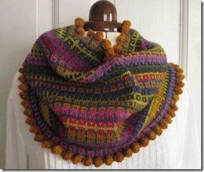anns strik og sager (ann's knitting and such)