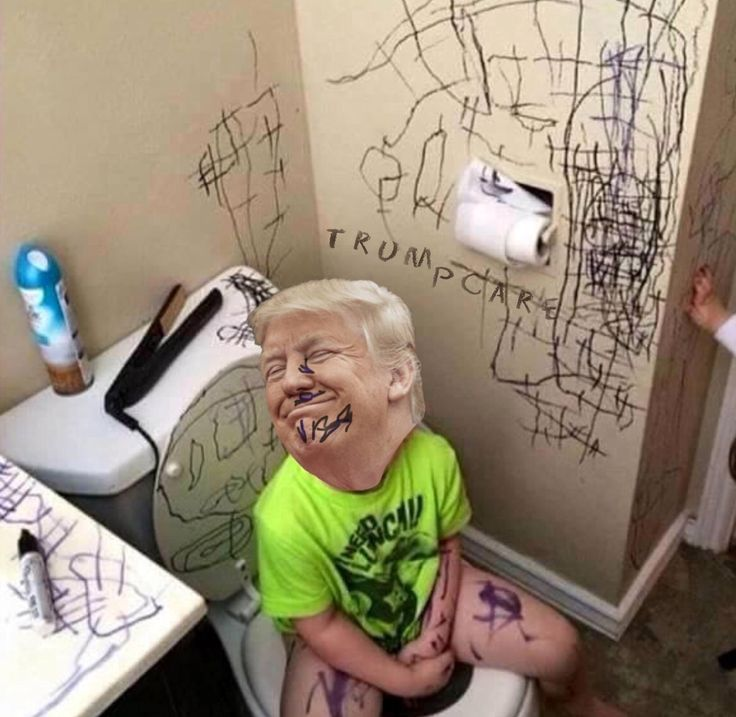 Best Tiny Trump Pictures Images On Pinterest Donald Trump - The internet is using photoshop to make tiny trumps and its hilarious