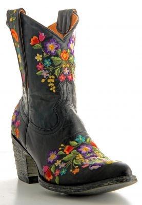 Old gringo boots Etsy FR