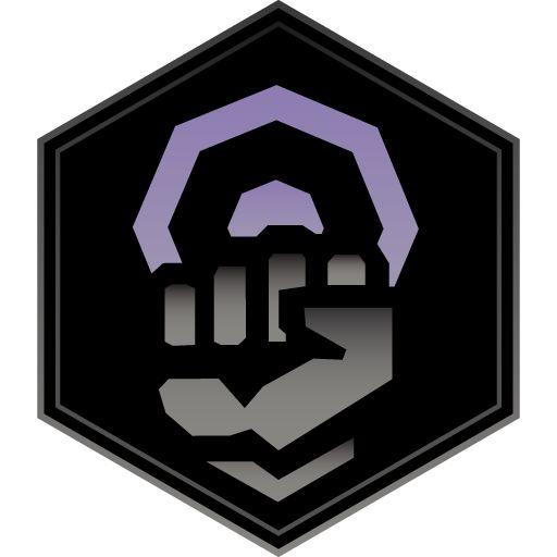 guardian-black.png (512×512)
