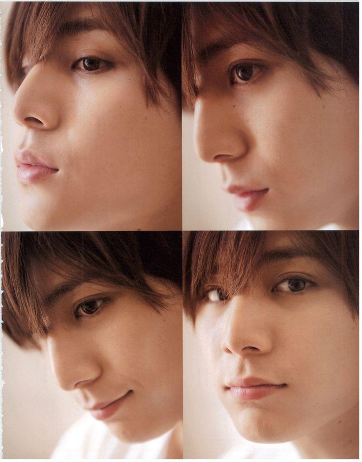 Ryosuke Yamada | Hey! Say! JUMP