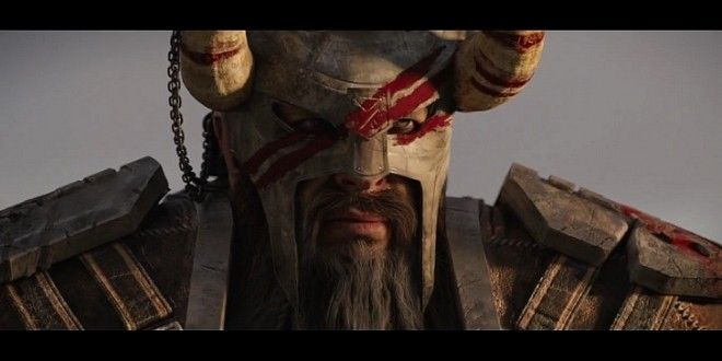 Elder Scrolls Online gets a new trailer to celebrate its successful launch | Load the Game
