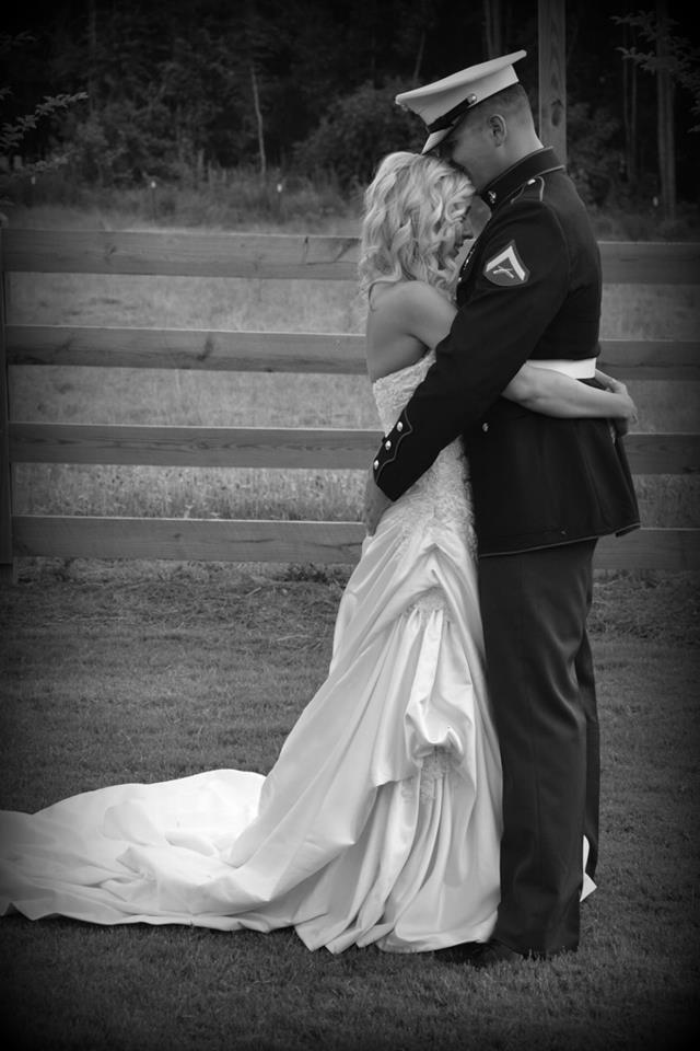 253 Best Usmc Wedding Images On Pinterest Military