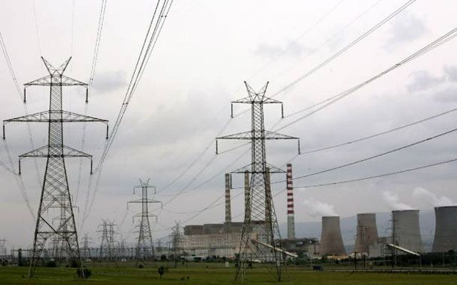 Διακοπή ηλεκτρικού ρεύματος σε Βέροια και Μακροχώρι