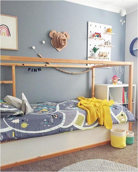 154 besten kinderzimmer f r jungs bilder auf pinterest kinderzimmer kinderzimmer einrichten. Black Bedroom Furniture Sets. Home Design Ideas