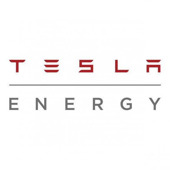 Logo Of Tesla Energy Solar Energy Solar Energy Diy Uses Of Solar Energy
