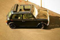 Austin Mini 35ème anniversaire 1.3 1994 Rover