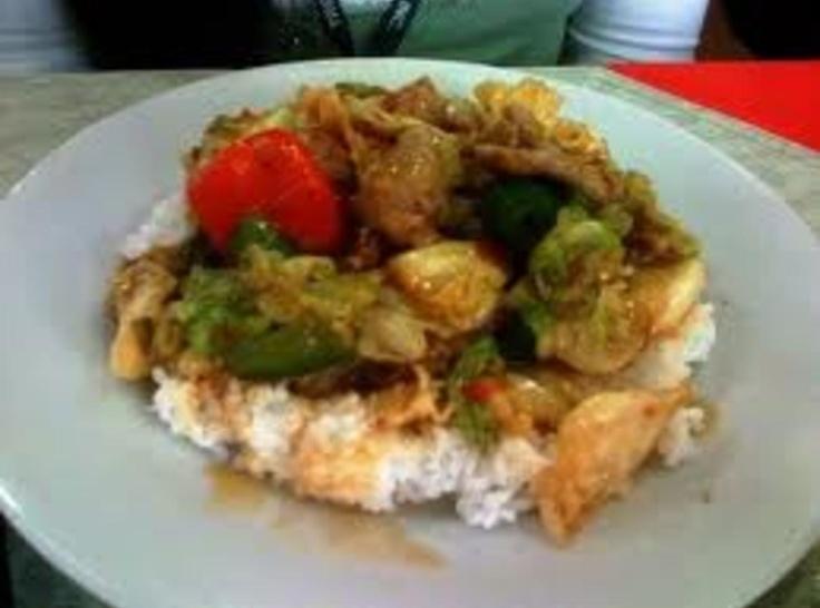 Chop Suey Casserole: Dish Meals, Suey Casserole, Interesting Recipes, Chop Suey, Casserole Recipes, Favorite Recipes