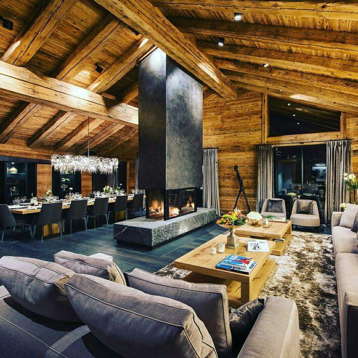 Espais amplis / alçada https://hotellook.com/cities/tokyo/reviews/luxury_hotels?marker=126022.pinterest