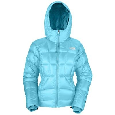 6db84a25a859 ... The North Face Womens Destiny Down Jacket ...