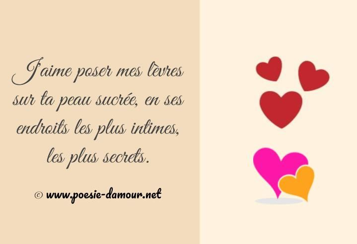 Messages Sms Damour