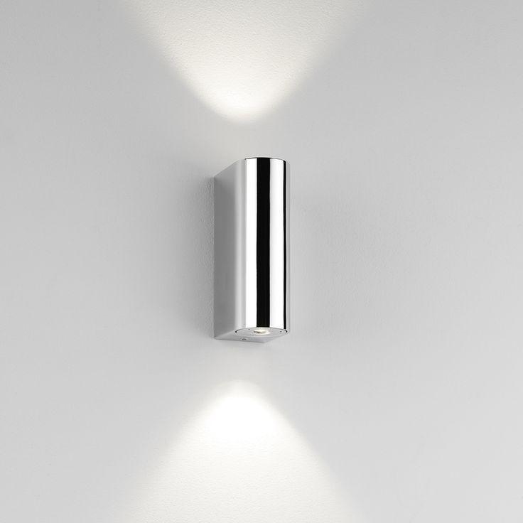 Bathroom Lighting Solutions 106 best lighting solutions images on pinterest | lighting