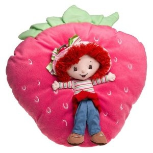 strawberry shortcake on pinterest strawberry shortcake strawberry