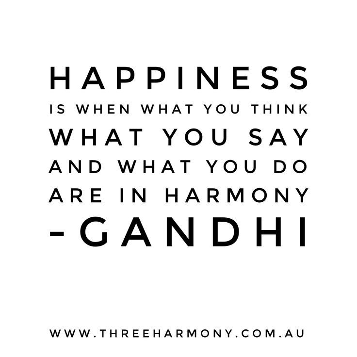 Have you checked out the new Three Harmony blog yet? Get on board for some great health and lifestyle tips