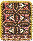 Motif Kawangsan. Kawangsan adalah nama gelar yang diberikan kepada Pangeran Wangsa dalam penyebaran Agama lslam